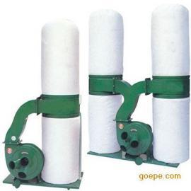 MF9030双桶布袋吸尘器