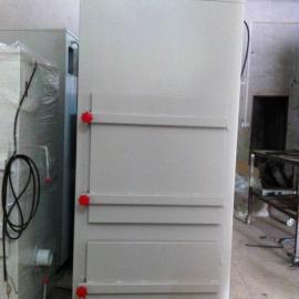 优洁{PCB集尘机|线路板吸尘器|小型集尘器