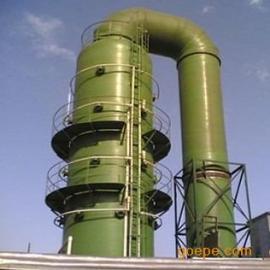 河北立洁供应XSC型湿式脱硫除尘器销售