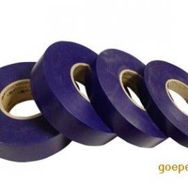 PVC静电保护膜  pet保护膜 蓝色保护膜