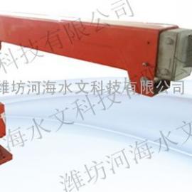 HH.PCDY-1 型船用电动液压绞车