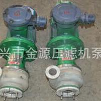 江苏厂家直销PF卸酸泵 酸雾吸收塔泵