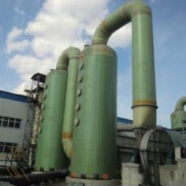 【促销】75吨脱硫除尘器 锅炉烟气除尘器 生产厂家