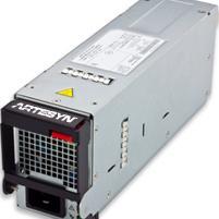 COSEL电源PBW系列双路输出开关电源供应器