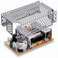 科索AC-DC开关电源PBA10W--1500W系列