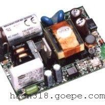 PLA300F/ 600F系列 AC-DC电源产品