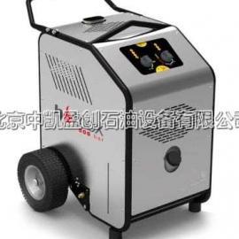工业级加热单元HOT BOX25/500