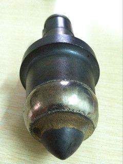堆焊机|截齿堆焊机|等离子截齿堆焊机