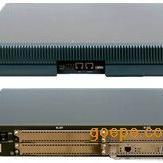 FR2600-460A-AC 模块化多业务路由器