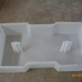 盖板模具,边沟盖板模具厂家,保定永久建材模具厂