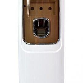 《特价产品》香水喷香机 全自动调时香水喷香机 定时香水喷香机