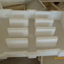 盖板模具,排水沟盖板模具供应厂家,保定永久建材模具厂