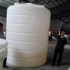 �团涔� PE塑料��罐 PE水箱