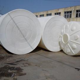 淄博10吨塑料桶