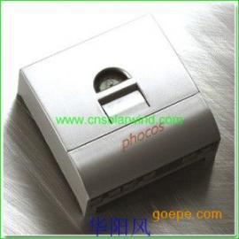 北京华阳风伏科CX20CX40太阳能控制器