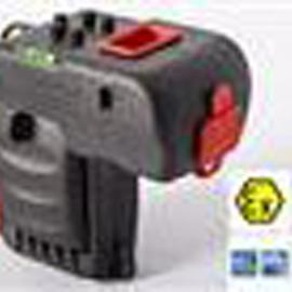 LaserMETER 3000XP激光防爆�y距�x