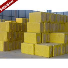 专业生产高品质岩棉板量大从优