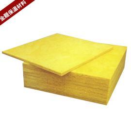 专业生产优质玻璃棉保温被