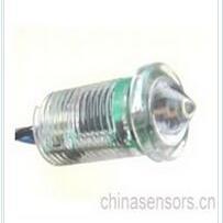 光电液位开关/光电液位传感器/LLS-DTPGM水位开关