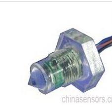 光电液位传感器/液位开关/LLS-DTNGV水位开关