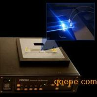 SVM340 荧光倒置显微镜