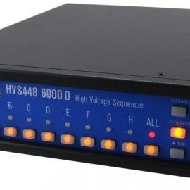 HVS448 高压放大器
