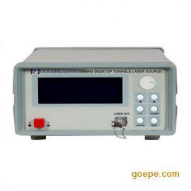 GM8012+2X GM8300X 双通道光功率计