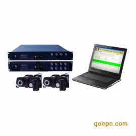 GM82011P4/8-PC 多通道光功率计