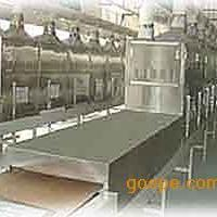 广州越能微波杀菌设备_调味品微波杀菌机