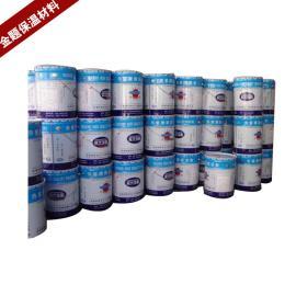 高品质室外厚型钢结构防火涂料低价促销