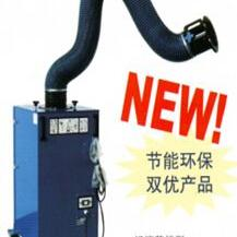 天津工厂用旱烟净化器品牌