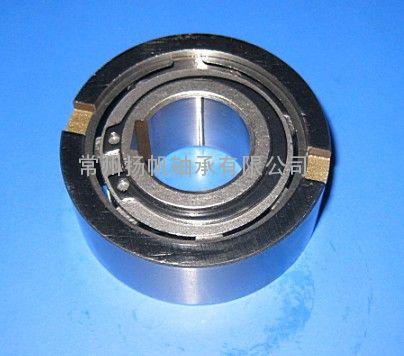 现货供应滚柱型单向离合器ASNU35