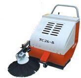 大连裕菖提供扫地车不扬尘无尘清扫