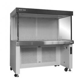 HS-840-U水平层流洁净工作台 洁净工作台促销