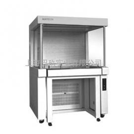 分离套入型洁净工作台 HT-840-U水平层流洁净工作台