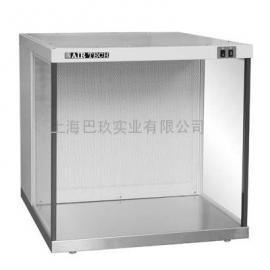 水平层流洁净工作台 HD-650桌上型洁净工作台价格