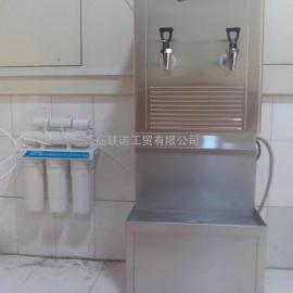青岛吉宝不锈钢开水器 学校开水器 医院开水器 工厂开水器