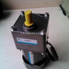5IK120RGU-CF/5GU50K减速电机特卖中