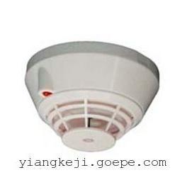 泛海三江JTW-ZD-920K�c型感�鼗�奶�y器1
