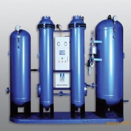 热处理行业专用制氮机