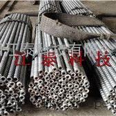 自进式锚杆/自钻式中空锚杆规格及生产厂家