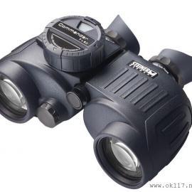 航海望远镜7550升级版2305
