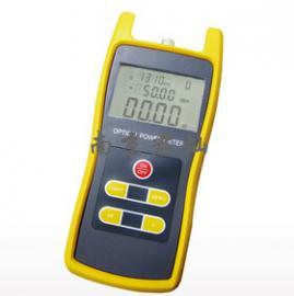 KL-310手持式光功率计