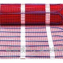 杭州温斐地暖,杭州温斐电缆价格,2015厂家直供价