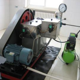3D-SY200MPa高压电动试压泵