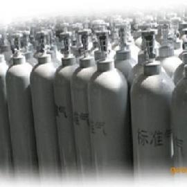 气瓶-碳钢瓶、铝合金钢瓶、乙炔瓶等
