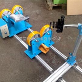2015新年特价自动焊接滚轮架/变位机器环缝焊接专用