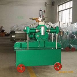 4dsy型3.5MPa超大流量电动试压泵