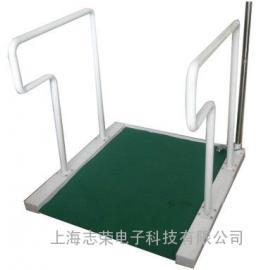 透析专用轮椅秤,轮椅体重秤