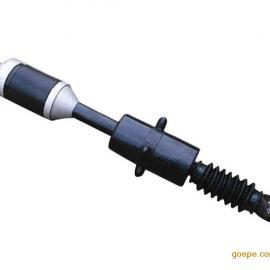 喷浆机压紧器、大小压紧机构、喷浆机配件